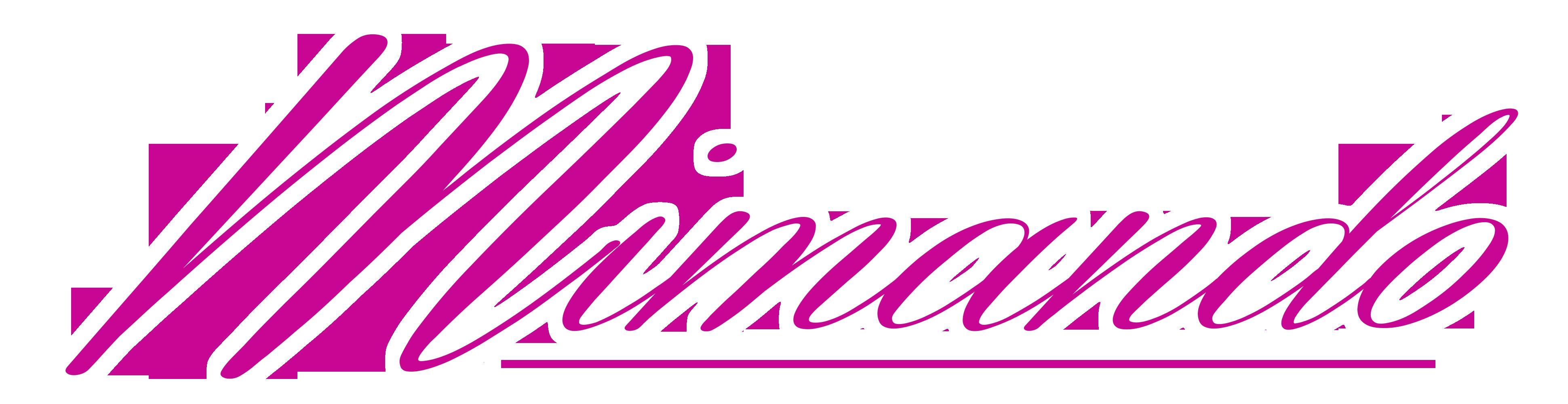 Mimando